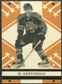 2011/12 Upper Deck O-Pee-Chee Retro #108 Mike Santorelli