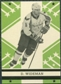 2011/12 Upper Deck O-Pee-Chee Retro #113 Dennis Wideman