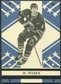 2011/12 Upper Deck O-Pee-Chee Retro #122 Mike Weber