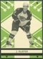 2011/12 Upper Deck O-Pee-Chee Retro #125 Jim Slater