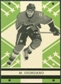 2011/12 Upper Deck O-Pee-Chee Retro #137 Mark Giordano