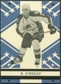 2011/12 Upper Deck O-Pee-Chee Retro #138 Ryan O'Reilly