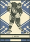 2011/12 Upper Deck O-Pee-Chee Retro #182 James Neal