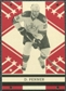 2011/12 Upper Deck O-Pee-Chee Retro #183 Dustin Penner