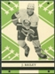 2011/12 Upper Deck O-Pee-Chee Retro #197 Josh Bailey