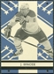 2011/12 Upper Deck O-Pee-Chee Retro #214 Jaroslav Spacek