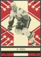 2011/12 Upper Deck O-Pee-Chee Retro #215 Chris Neil