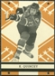 2011/12 Upper Deck O-Pee-Chee Retro #224 Kyle Quincey