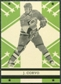 2011/12 Upper Deck O-Pee-Chee Retro #225 Joe Corvo