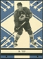 2011/12 Upper Deck O-Pee-Chee Retro #234 Brandon Yip