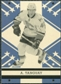 2011/12 Upper Deck O-Pee-Chee Retro #242 Alex Tanguay