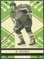 2011/12 Upper Deck O-Pee-Chee Retro #273 Mike Knuble