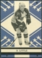 2011/12 Upper Deck O-Pee-Chee Retro #278 Bryan Little