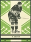 2011/12 Upper Deck O-Pee-Chee Retro #285 Nick Leddy