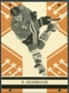 2011/12 Upper Deck O-Pee-Chee Retro #320 Brent Seabrook