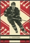 2011/12 Upper Deck O-Pee-Chee Retro #331 Logan Couture