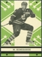 2011/12 Upper Deck O-Pee-Chee Retro #345 Mike Komisarek