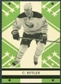 2011/12 Upper Deck O-Pee-Chee Retro #365 Chris Butler
