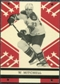 2011/12 Upper Deck O-Pee-Chee Retro #371 Willie Mitchell