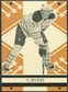 2011/12 Upper Deck O-Pee-Chee Retro #372 Tyler Myers