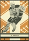 2011/12 Upper Deck O-Pee-Chee Retro #380 Thomas Vanek