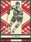 2011/12 Upper Deck O-Pee-Chee Retro #383 Chris Kelly