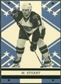 2011/12 Upper Deck O-Pee-Chee Retro #386 Mark Stuart
