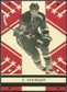 2011/12 Upper Deck O-Pee-Chee Retro #399 Chris Stewart