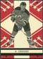 2011/12 Upper Deck O-Pee-Chee Retro #431 Andy Greene