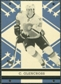 2011/12 Upper Deck O-Pee-Chee Retro #434 Curtis Glencross