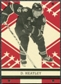 2011/12 Upper Deck O-Pee-Chee Retro #435 Dany Heatley