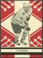 2011/12 Upper Deck O-Pee-Chee Retro #443 Phil Kessel