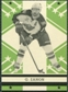 2011/12 Upper Deck O-Pee-Chee Retro #457 Greg Zanon