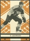 2011/12 Upper Deck O-Pee-Chee Retro #460 David Legwand