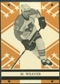 2011/12 Upper Deck O-Pee-Chee Retro #464 Mike Weaver