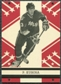 2011/12 Upper Deck O-Pee-Chee Retro #467 Pavel Kubina