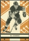 2011/12 Upper Deck O-Pee-Chee Retro #472 Mike Comrie