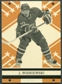 2011/12 Upper Deck O-Pee-Chee Retro #475 Johnny Oduya
