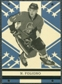 2011/12 Upper Deck O-Pee-Chee Retro #486 Nick Foligno