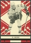 2011/12 Upper Deck O-Pee-Chee Retro #491 David Moss