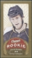 2009/10 Upper Deck Champ's Mini Blue Backs #196 Colin Wilson RC