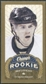 2009/10 Upper Deck Champ's Mini Green Backs #107 Ben Lovejoy RC