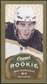 2009/10 Upper Deck Champ's Mini Green Backs #194 Brad Marchand RC