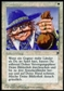 Magic the Gathering Legends Single Land Tax - German - NEAR MINT (NM)