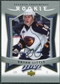 2007/08 Upper Deck MVP #361 Bryan Little RC