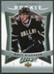 2007/08 Upper Deck MVP #372 Matt Niskanen RC