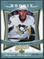2007/08 Upper Deck MVP Super Script #376 Tyler Kennedy RC 20/25