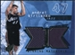 2004/05 Upper Deck SPx Winning Materials #AK Andrei Kirilenko