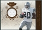 2011 Panini Plates and Patches Jerseys #20 Darren McFadden /299