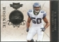 2011 Panini Plates and Patches Silver #197 K.J. Wright RC /100